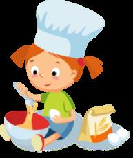 Организация школьного питания в МБОУ ЦО № 15